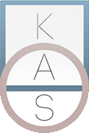 Kingston Assessment Services - K.A.S